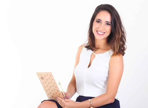 Carolina Messias